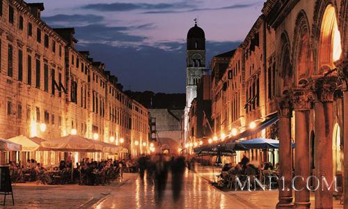 Индивидуальная экскурсия в Дубровник Найти гида в Черногории нужен гид в Будве гид в Дубровнике
