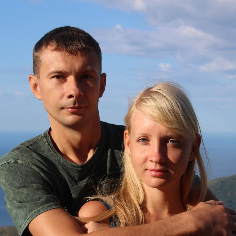 Гид в Черногории, найти гида в Будве, заказать индивидуальную экскурсию в Черногории, найти гида в Черногории, найти гида в Будве, найти гида в Которе, частный гид в Черногории, индивидуальные экскурсии в Черногории цены