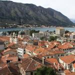 Экскурсия по Котору Русский гид в Которе Индивидуальная экскурсия на автомобиле по Черногории