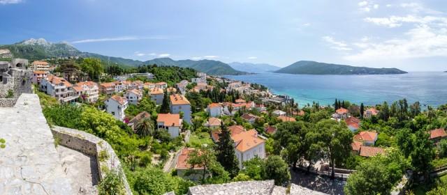 Ответы на самые популярные вопросы об индивидуальных экскурсиях в Черногории