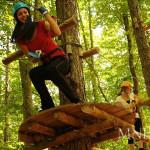 Парк приключений в Черногории индивидуальная экскурсия в Черногории гид в будве гид в Черногории