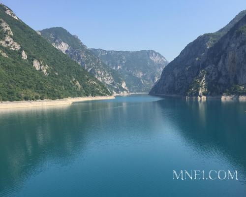 Рафтинг в Черногории, сплав по Таре, индивидуальная экскурсия рафтинг в Черногории, русский гид в Будве