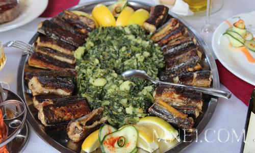кухня черногории тур по ресторанам черногории гид в черногории экскурсия с гидом