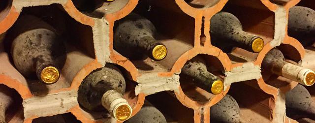 Вина и напитки Черногории