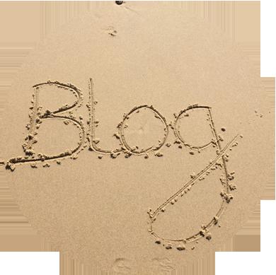 Блог по Черногории
